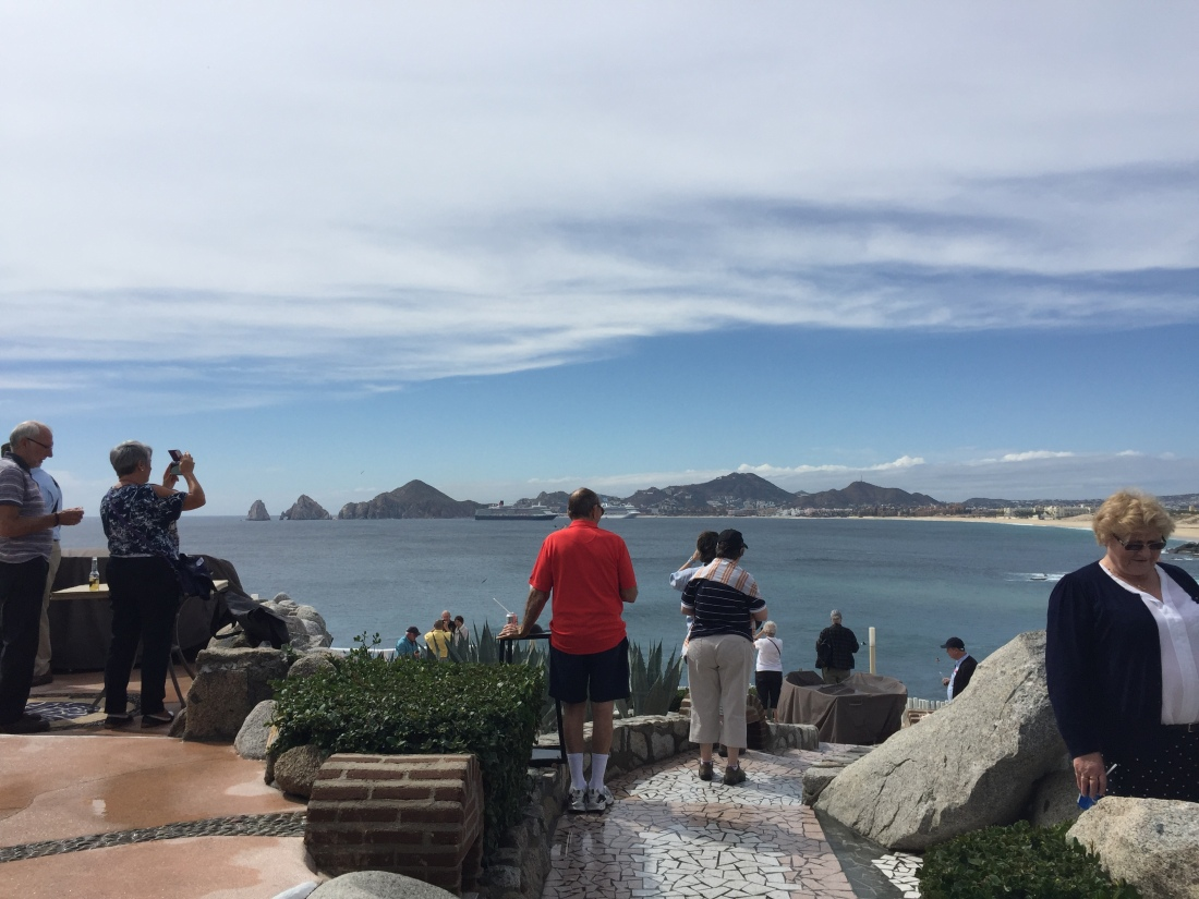 cabo 9